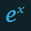 Exponentialcom