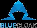 Blue Cloak LLC