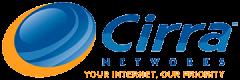 Cirra Networks