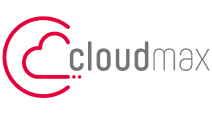 Cloudmax Inc.