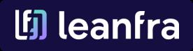 Leanfra