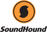 SoundHound Music